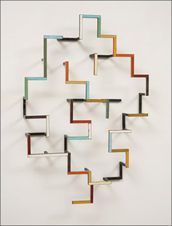 Larsen-loose-knot-site-305x400