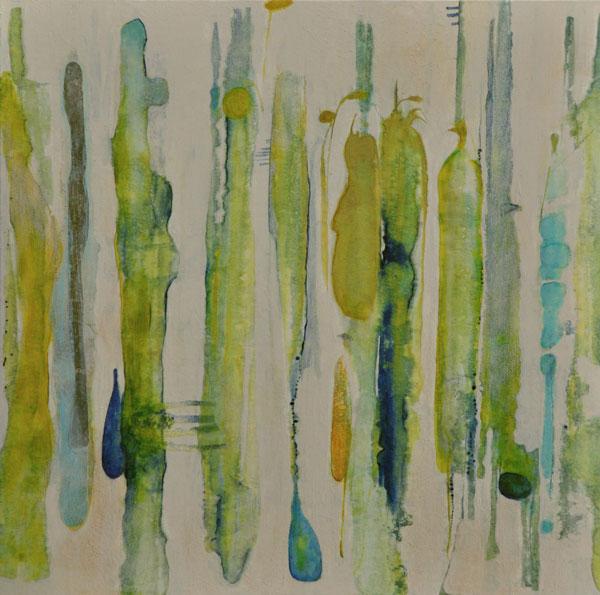 Lumenis-4-EncMono-Acrylic-Oil-18x18-web