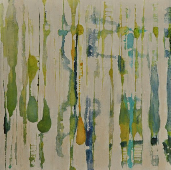 Lumenis-5-EncMono-Acrylic-Oil-18x18-web