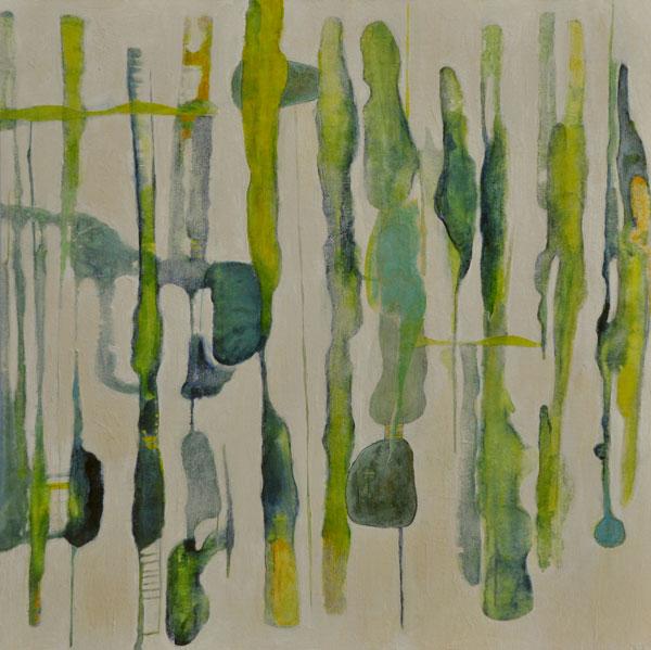 Lumenis-6-EncMono-Acrylic-Oil-18x18-web